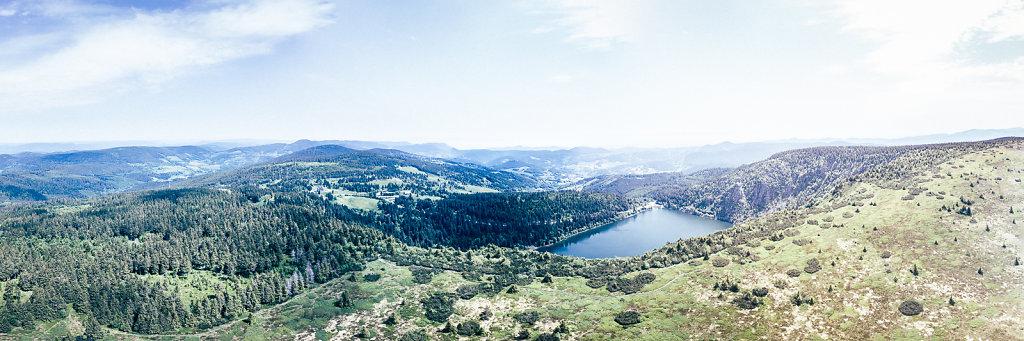 LacBlanc-Mavic-Panorama.jpg